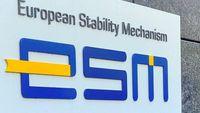 Strauch (ESM): Οι επενδυτές εμπιστεύονται ξανά την Ελλάδα
