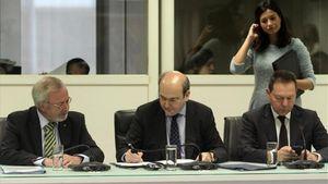 50 εκατ.ευρώ από την ΕΤΕπ στο Ελληνικό Επενδυτικό Ταμείο