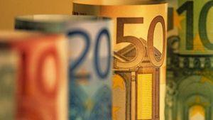 Ποια τραπεζοασφαλιστικά προϊόντα θα αυξήσουν το κεφάλαιό σας;