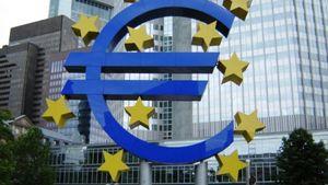 ΕΕ: Ζητά να επιστραφούν κρατικές ενισχύσεις ύψους 1 δις ευρώ