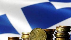 Bloomberg: Η ελληνική οικονομία αναμένεται να συνεχίσει να ανακάμπτει