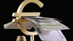 Στα 43,5 λεπτά του ευρώ το δεκαετές ομόλογο