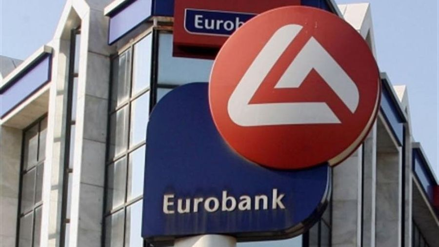 Eurobank Research: Η ανεργία παραμένει υψηλή, ο αποπληθωρισμός συνεχίζεται