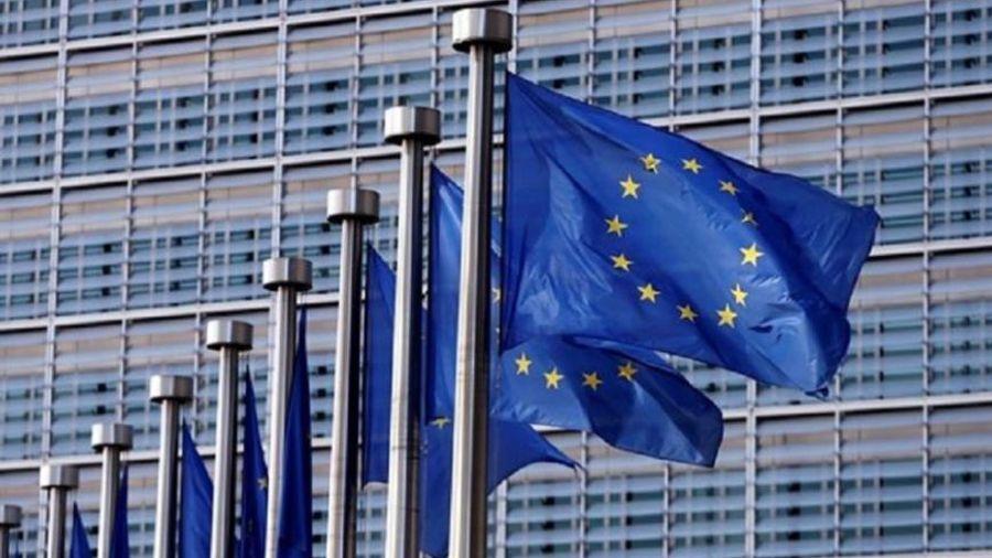 Προϋπολογισμός της ΕΕ για το 2020: απασχόληση, ανάπτυξη και ασφάλεια στο επίκεντρο