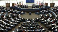 ΕΚ: Καταδικάζει της τουρκικές προκλήσεις στην ΑΟΖ της Κύπρου