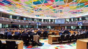"""""""Ξεκλειδώνει"""" η δόση του 1 δισ. ευρώ στο σημερινό Eurogroup"""