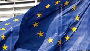 Βελτίωση οικονομικού κλίματος στην Ευρωζώνη τον Μάρτιο