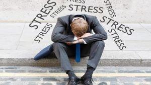 Το 67% των Ελλήνων θεωρεί κακή την οικονομική του κατάσταση