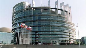 Αλλαγές στην Τρόικα ζητά το Ευρωπαϊκό Κοινοβούλιο
