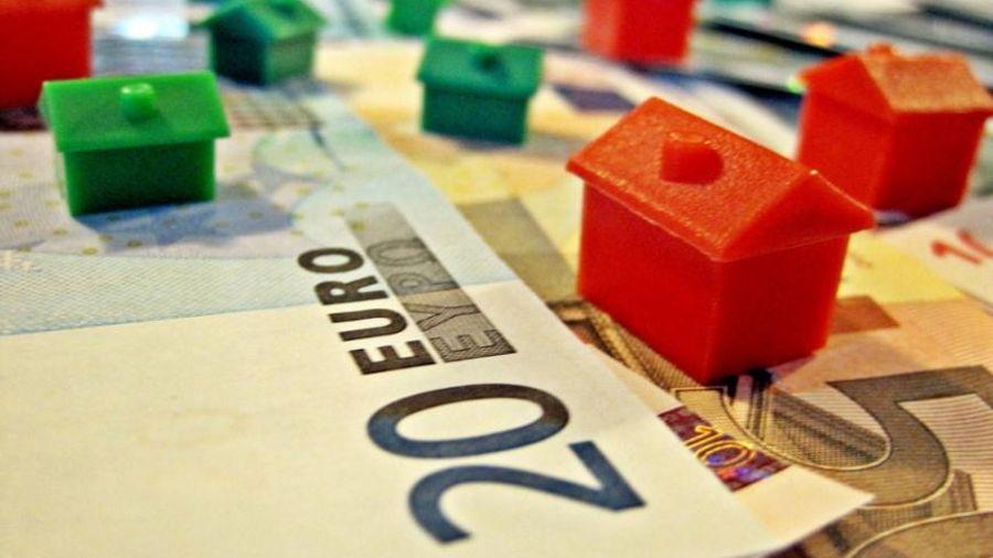 «Κούρεμα» για 180.000 δανειολήπτες «κόκκινων» δανείων