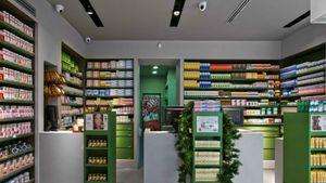 Νέο ωράριο λειτουργίας για τα φαρμακεία