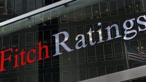 Αναβαθμίζει καλυμμένα ομόλογα ελληνικών τραπεζών η Fitch