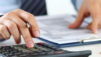 Συνταξιούχοι: Τι θα πρέπει να προσέξουν στην φορολογική τους δήλωση