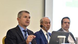 Ημερίδα ΕΣΕΕ: 120 Δόσεις στα Ασφαλιστικά Ταμεία και στην Εφορία: ευκαιρίες και προβλήματα