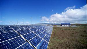 ΥΠΑΑΝ: Τροποποίηση Υπουργικής Απόφασης για μικρά φωτοβολταϊκά