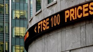 FTSE: Παραμονή στις ανεπτυγμένες χώρες για το ΧΑ