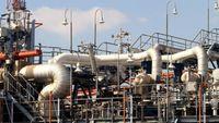 Η Gastrade ξεκινά το market test για τον σταθμό φυσικού αερίου Αλεξανδρούπολης
