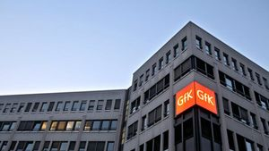 GfK : Αύξηση οικονομικών και εισοδηματικών προσδοκιών των καταναλωτών