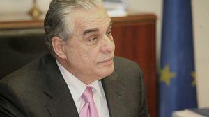Το Υπουργείο Ανάπτυξης στηρίζει την απόσυρση ροδάκινων από την αγορά