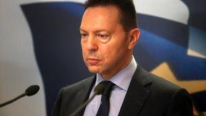 Στουρνάρας: Στόχος η έκδοση 5ετών ομολόγων εντός του 2014