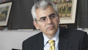 Μ. Χαρακόπουλος: Εμμένει στην αντίθεσή του για το γάλα