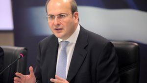 ΕΣΠΑ 2014-2020: Έμφαση σε εννέα τομείς της οικονομίας