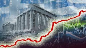 Αύξηση στις επενδύσεις βλέπουν οι πολυεθνικές την επόμενη 5ετία