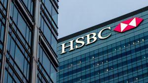 HSBC: Μειώνονται τα περιθώρια ανόδου για τις ελληνικές τράπεζες