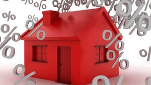 Σε funds και δάνεια του νόμου Κατσέλη - Πωλούνται στο 3% της ονομαστικής τους αξίας