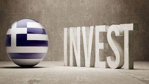Deutsche Welle: Η Ελλάδα καλωσορίζει τις ξένες επενδύσεις