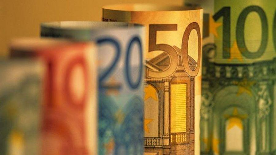 ΙΟΒΕ: Σε τροχιά σταθερότητας η ελληνική οικονομία