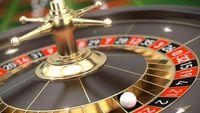 Κατατέθηκε τροπολογία για τα καζίνο-Ρυθμίσεις και αλλαγές