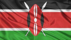 Υπουργείο Ανάπυξης: Επαφές με Κένυα