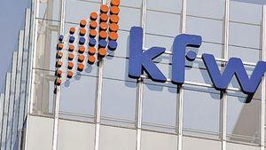 ΥΠΑΝ: Υπεγράφη η συμφωνία με την KfW