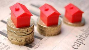 Αυτές είναι οι λύσεις που προτείνουν οι τράπεζες για τα «κόκκινα» δάνεια