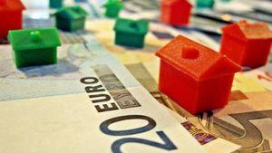 """""""Κόκκινα δάνεια"""": Η Ελλάδα στην κορυφή σε όλη την Ευρώπη"""