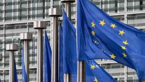 Κομισιόν: Χρηματοδότηση 1,7 δισ. ευρώ σε ελληνικές επιχειρήσεις, από το Σχέδιο Γιούνκερ