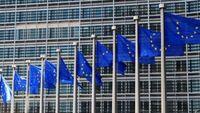 Κομισιόν: Εγκρίνει κυπριακό πρόγραμμα ύψους 10,2 εκατ. ευρώ για τη στήριξη επιχειρήσεων