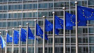 Κομισιόν: Πρωτοβουλία για την απαγόρευση των πρακτικών μαζικής βιομετρικής παρακολούθησης