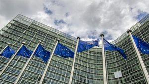 """Κομισιόν και Μπιλ Γκέιτς επενδύουν 100 εκατ. ευρώ στην """"καθαρή"""" ενέργεια"""