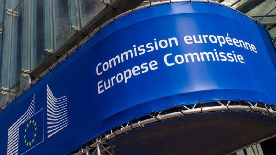 Κομισιόν: Οι δύο εκθέσεις που προειδοποιούν για τράπεζες και μεταρρυθμίσεις