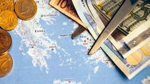 Επιστρέφουν στην Αθήνα τα distressed funds