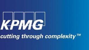 KPMG: Μειωμένες θέσεις εργασίας και μηδενικές αυξήσεις το 2013