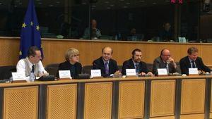 ΥΠΑΝ: Οι προτεραιότητες της Ελληνικής Προεδρίας