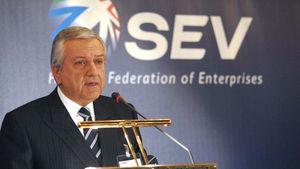 ΣΕΒ: Ελληνική αποστολή στη Fujairah των ΗΑΕ