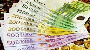 Φόροι εισοδήματος 3,63 δισ. ευρώ για 2,3 εκατ. φορολογούμενους