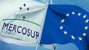 Φέτα και άλλες 20 γεωγραφικές ενδείξεις προστατεύονται στη συμφωνία Ε.Ε - Mercosur