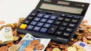 Αυξήσεις μισθών από Γενάρη: Ποιοι εργαζόμενοι θα λάβουν αυξημένες αποδοχές;