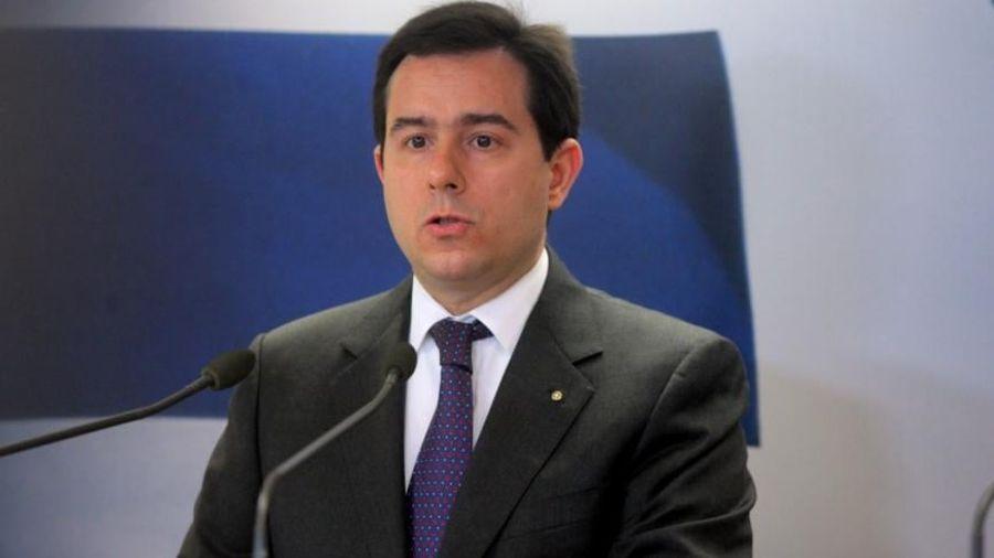 Θέματα ελληνικού ενδιαφέροντος στο Συμβούλιο Υπουργών Εξωτερικού Εμπορίου