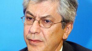 ΤΧΣ: Ολοκληρώνει τη θητεία του ο Γ. Μιχελής-Νέος Πρόεδρος ο Ανδρέας Βερύκιος